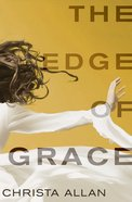 The Edge of Grace eBook