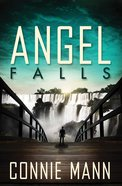 Angel Falls eBook