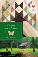 A Stitch and a Prayer eBook