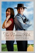 The Narrow Path eBook