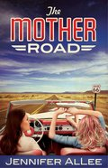 The Mor Road eBook