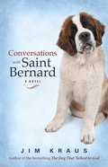 Conversations With Saint Bernard eBook