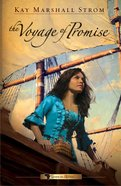 The Voyage of Promise (#02 in Grace In Africa Series) eBook