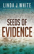 Seeds of Evidence eBook