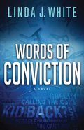 Words of Conviction eBook