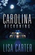 Carolina Reckoning eBook