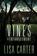 Vines of Entanglement eBook