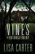 Vines of Entanglement eBook