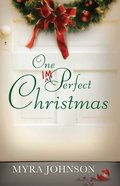 One Imperfect Christmas eBook
