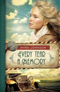 Every Tear a Memory (#03 in Till We Meet Again Series) eBook