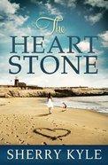 The Heart Stone eBook