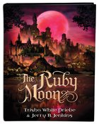 The Ruby Moon (#02 in Thirteen Series) eBook