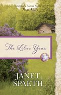 The Lilac Year eBook