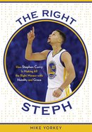 The Right Steph eBook