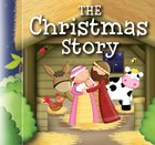 The Christmas Story eBook