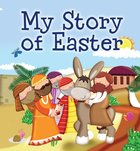 My Story of Easter eBook