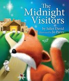 The Midnight Visitors eBook