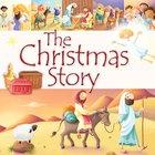 The Christmas Story eBook