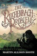 The Reichenbach Problem Paperback