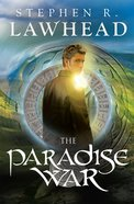 Paradise War (#01 in Song Of Albion Series)