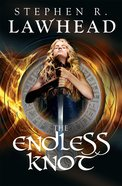 Endless Knot (#03 in Song Of Albion Series) Paperback