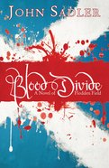 Blood Divide eBook