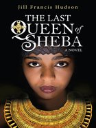 The Last Queen of Sheba eBook