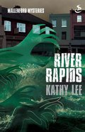 River Rapids (Mallenford Mysteries Series) eBook