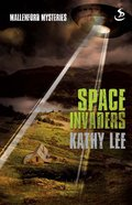 Space Invaders (Mallenford Mysteries Series) eBook