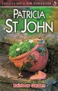 Rainbow Garden eBook