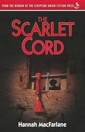 The Scarlet Cord eBook