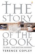 The Story of the Book eBook