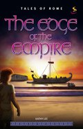 Edge of the Empire (#03 in Tales Of Rome Series) eBook