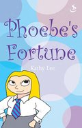 Phoebe's Fortune eBook
