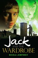 Jack and the Wardrobe eBook