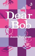 Dear Bob eBook