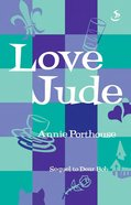 Love Jude eBook