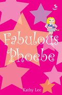 Fabulous Phoebe eBook