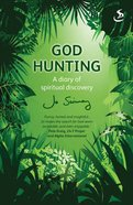 God Hunting eBook