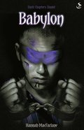 Babylon (#04 in Dark Chapters Series) eBook