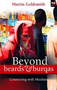Beyond Beards and Burqas eBook