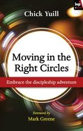 Moving in the Right Circles eBook