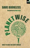 Planetwise eBook
