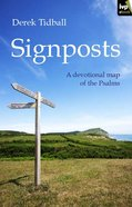Signposts eBook