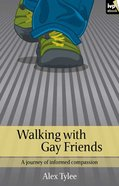 Walking With Gay Friends eBook
