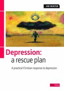 Depression eBook