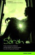 Sarah eBook