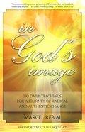 In God's Image eBook