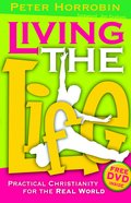 Living the Life eBook