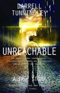 Unreachable eBook